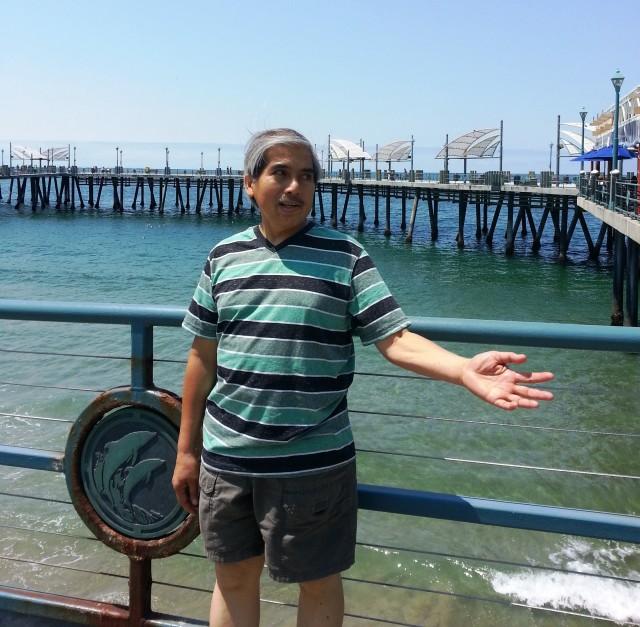 redondo beach11