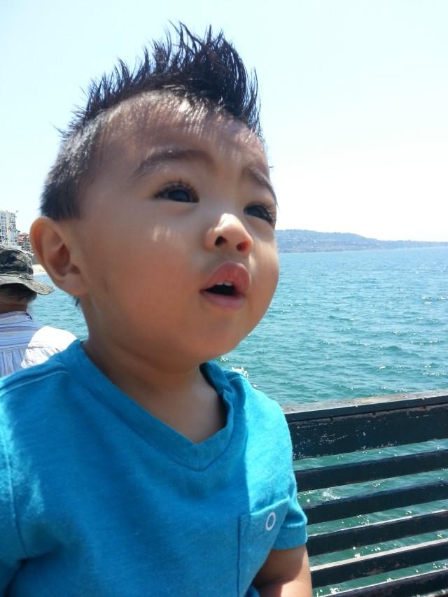 redondo beach14