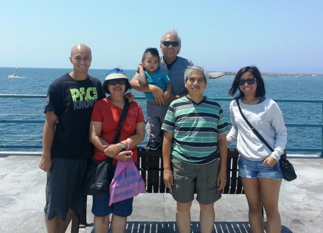 redondo beach16