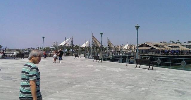 redondo beach2