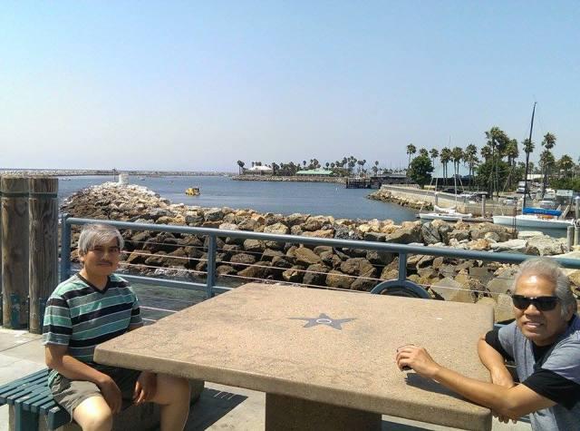 redondo beach6