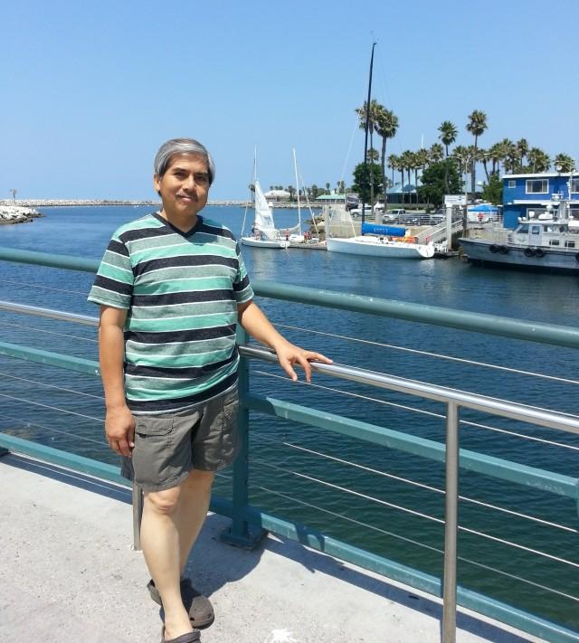 redondo beach9