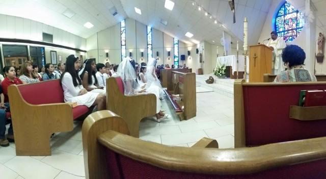 1st communion 2015-13