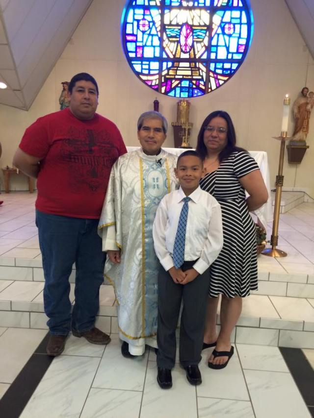 1st communion 2015-3