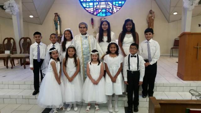1st communion 2015-4