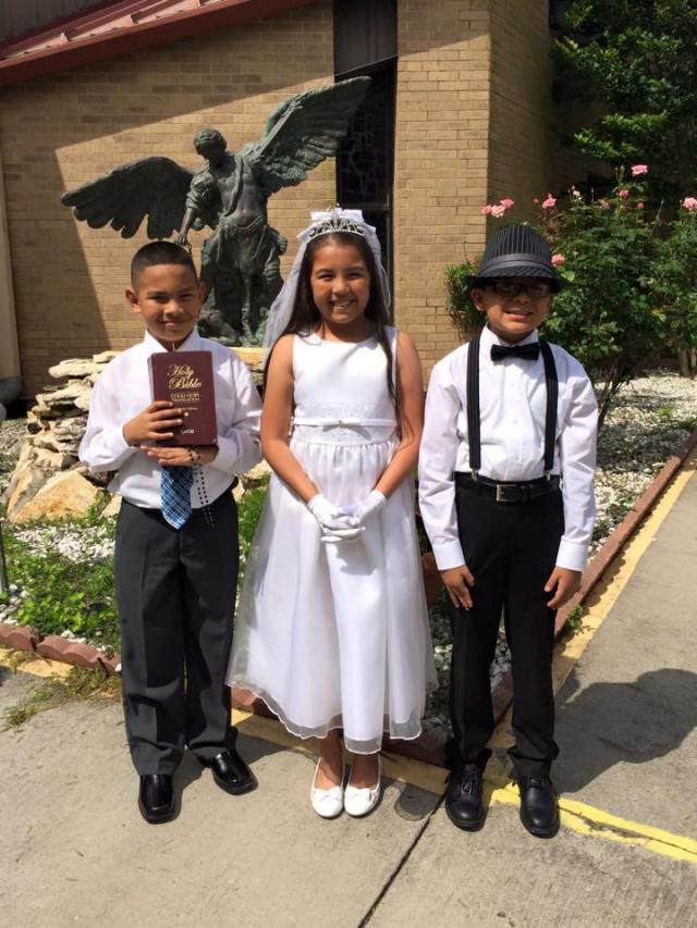 1st communion 2015-5
