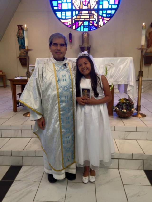 1st communion 2015-8
